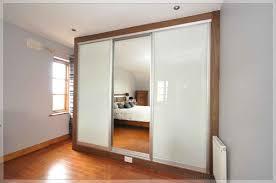 sliding glass partitions home home design ideas
