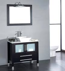 36 Inch Modern Bathroom Vanity Vanities Best Contemporary Bathroom Vanities And Sinks Modular