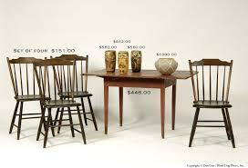 hap moore antiques auctions april 28 2007