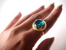 make rings images 40 must see diy rings brit co jpg