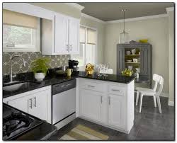 interior design ideas for kitchen color schemes kitchen cabinet colors ideas for diy design home and cabinet reviews