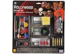 halloween airbrush makeup kit the 7 best halloween makeup kits