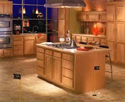 ebony wood dark roast shaker door kitchen kompact cabinets reviews