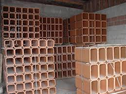 concrete block and brick products