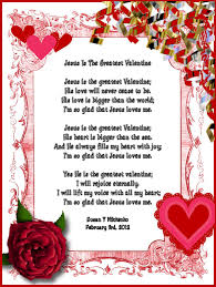 christian valentine poems for my wife christian images in my
