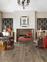 Lowes Hardwood Floors Flooring Elegant California Classics Flooring For Discerning Home