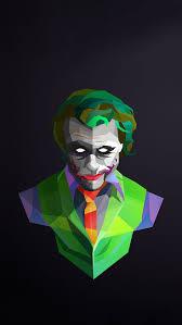 best 20 joker art ideas on pinterest batman with joker heath
