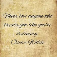 wedding quotes oscar wilde listen to the birds an introduction to classical