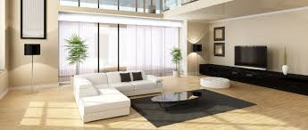 living room renovation chic idea 2 living room renovation budgeting your remodel homepeek