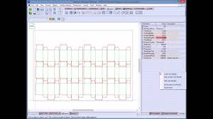 cost estimator engview packaging software v 6 youtube