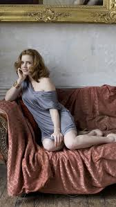 amy adams wallpapers images of related wallpapers kev adams sc