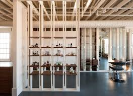 Home Design Studio Tulsa Ok The First Ward