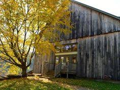 wedding venues in western ma the montague retreat center montague ma wedding venue the