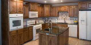 kitchen design with white appliances kitchens with dark cabinets and white appliances kitchens with dark