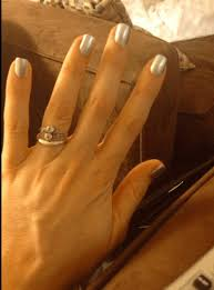 upgrading wedding ring 6 reasons upgrading your engagement ring is bad for your