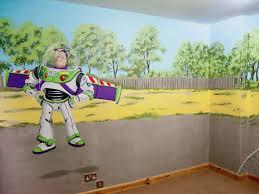 buzz lightyear bedroom bedrooms top buzz lightyear bedroom home design new fantastical