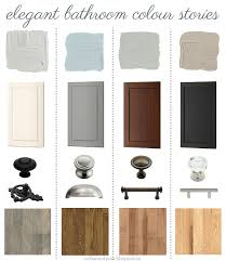 Kitchen Bathroom Ideas Colors 134 Best Coffee And Pine Images On Pinterest Paint Color Schemes