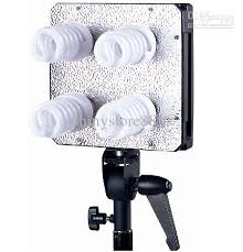 cheap studio lights for video fototech studio equipment studio light continuous video light 4 16w
