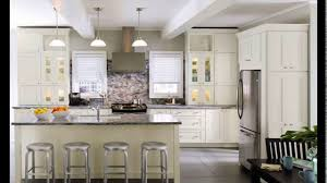 Home Depot Kitchen Designers Salary YouTube - Home depot kitchens designs