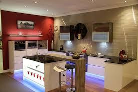 kitchens and interiors kitchens tamworth pulse kitchens
