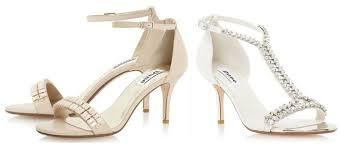 wedding shoes dune weddings