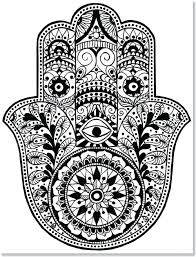 coloring pages mandala coloring pictures mandala coloring pages