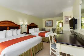 florida home decorating ideas top hotel rooms orlando fl home