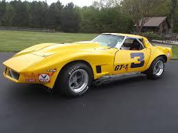 corvette gt corvettes on ebay 1969 gt 1 corvette racer corvette