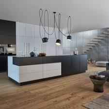 cuisiniste aix en provence cuisines artek 14 photos cuisine salle de bain 37 boulevard
