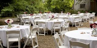 chairs and tables for rent terrific rent chairs and tables for wedding photo chairs gallery
