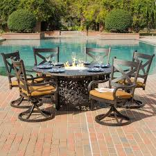 Patio Chair Replacement Slings Trend Hampton Bay Patio Furniture Replacement Slings 40 For Your