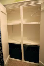 under cabinet light rail molding cabinet shelf edge trim light rail molding rockford painted linen