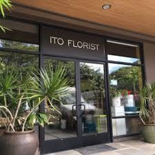 honolulu florist about stanley ito florist honolulu hi florist