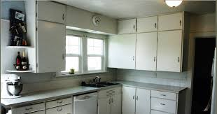 used kitchen cabinets for sale craigslist near me used kitchen cabinets for sale kitchen ideas style