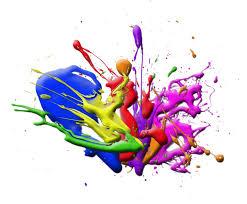 images of paint splatter png sc