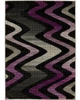Purple Rug Sale Fancy Plush Design Purple Area Rug 8x10 Exquisite Ideas Sale Alert