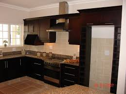 Kitchen Designs Pretoria Mahogany Cupboards Nico U0027s Kitchens