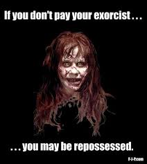 Dark Memes - dark memes gothic life