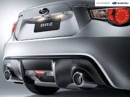 subaru brz exhaust new subaru brz for sale perth brz price u0026 specs australia