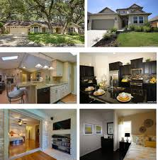 new build or vintage which san antonio home do you prefer