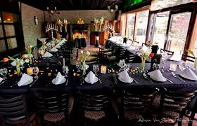 Troutdale Dining Room Riverview Restaurant Events Venue Troutdale Or Weddingwire