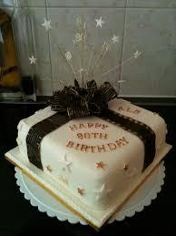 80th birthday cake cake pinterest 80th birthday cakes 80