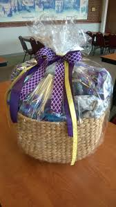 cincinnati gift baskets 2015 qb gift basket goodwill cincinnati