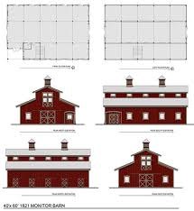 Dutch Barn House Design Dutch Barn Style House Plans House Interior
