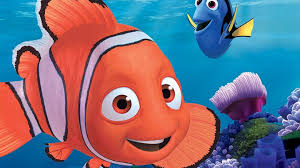 disney u2022pixar finding nemo reef builder leapfrog