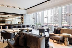 Private Dining Rooms Chicago Photos Londonhouse Chicago