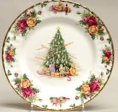 121 best royal albert country china images on