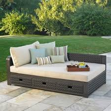 Outdoor Sofa Bed 11 Best Cozy Garden Gear Images On Pinterest Garden Gear