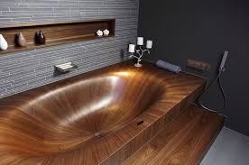 wooden bathtubs wooden bathtubs