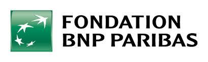 adresse bnp paribas siege contactez la fondation bnp paribas